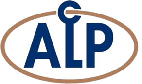 ALP 2021 Virtual Conference