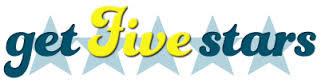 GetFiveStars.com