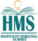 Hospitality Marketing Summit, Denver, CO -- November 18-20, 2014