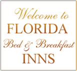 Florida Bed and Breakfast Association