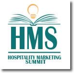 Hospitality Marketing Summit