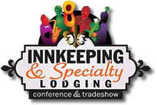 Innkeeping Show - New Orleans, LA