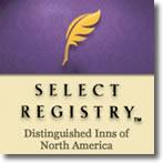 Select Registry Regional Conferece - Bellingham, WA
