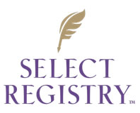 Select Registry Acorn Clients