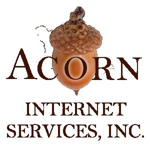 Acorn Internet Services, Inc.