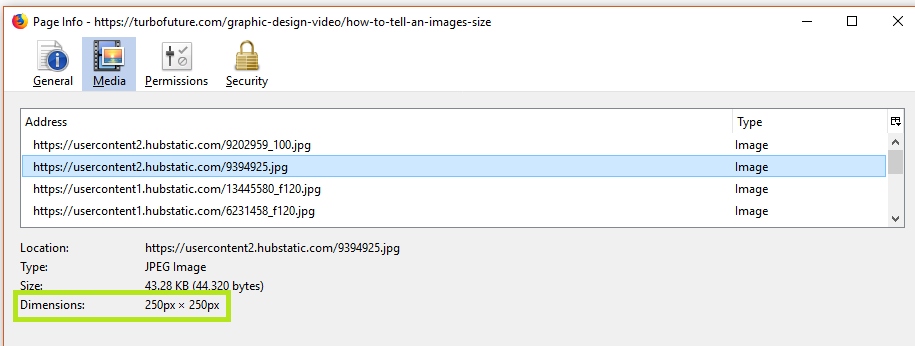screenshot of an image file using the Firefox browser