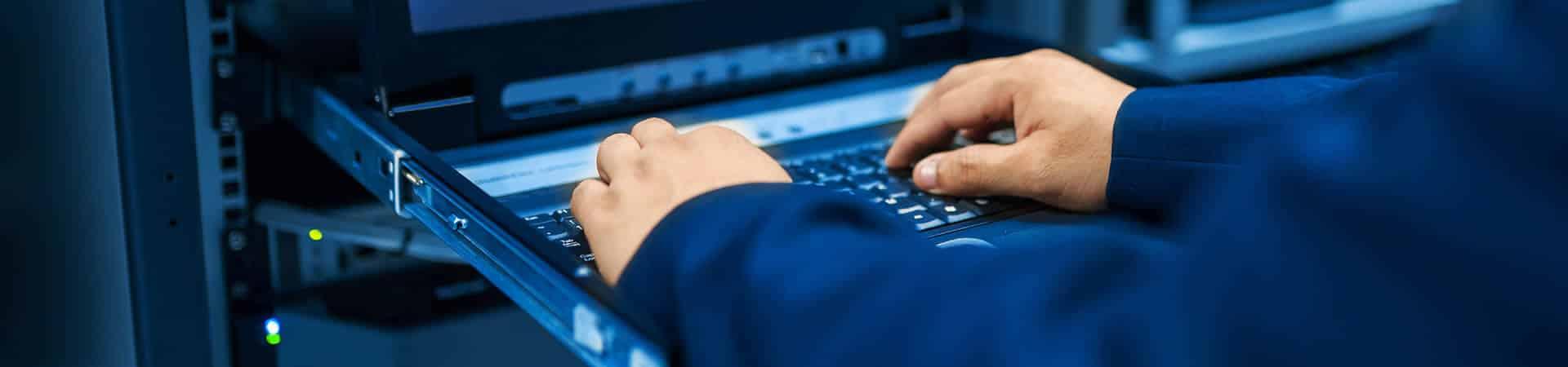 Hosting Email HTTPS