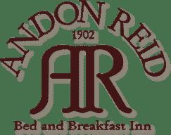 Andon Reid Inn Logo