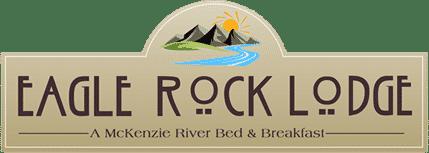 Eagle Rock Lodge Logo