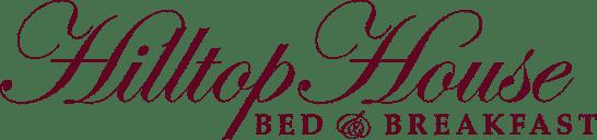 Hilltop House Logo