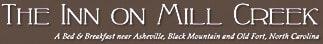 Inn on Mill Creek Logo