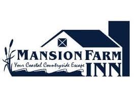Mansion Farm Inn Logo