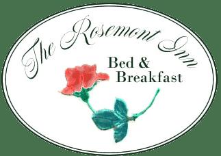 Rosemont Inn Logo