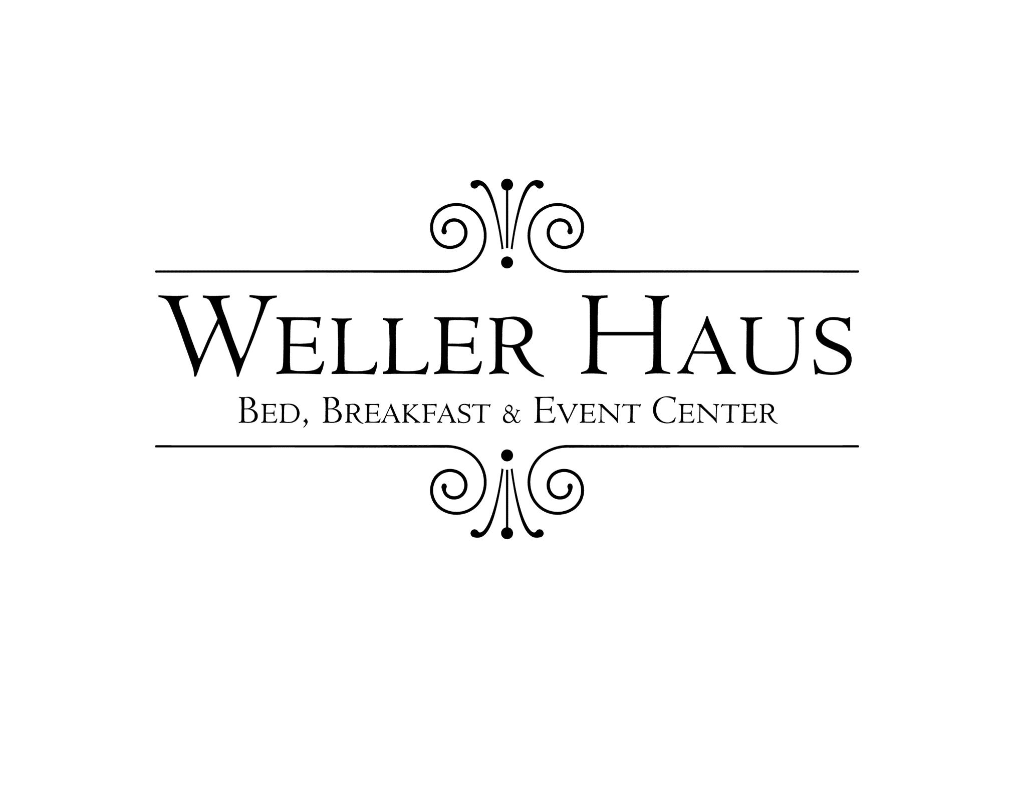 Weller House Logo