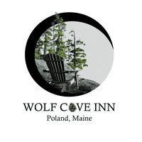Wolf Cove Inn Logo