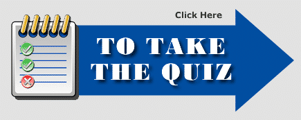 Take the R U A Successful Online Innkeeper Quiz - Click Here!